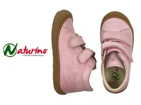 Naturino Concoon rosa Gr. 20-24