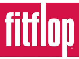 Fitflop Logo - Schulthess AG